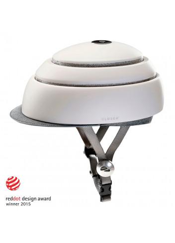 Helmet-White-Side-grey (3)
