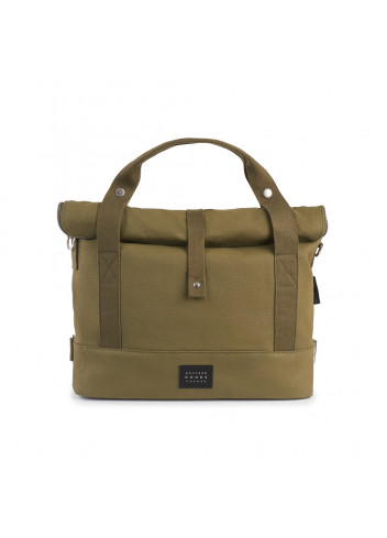 weathergoods-bicycle-bag-city-satchel-olive-front-1
