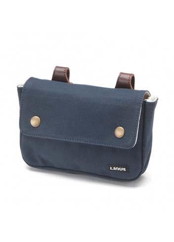 navy pouch front-9949 copy (1)