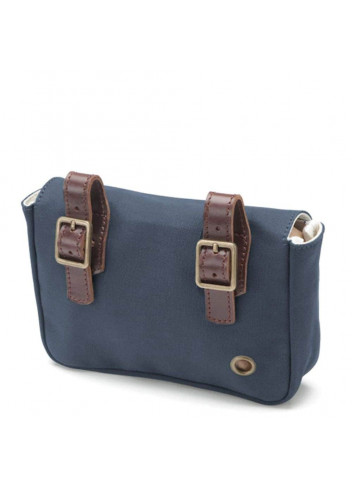 linus-accessory-bag-pouch-navy-back-1000x667 (1)