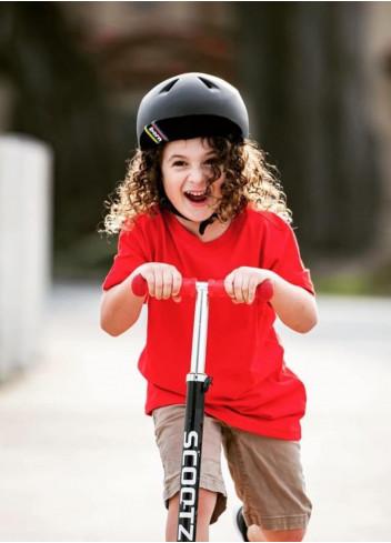 Casque vélo enfant - Bern