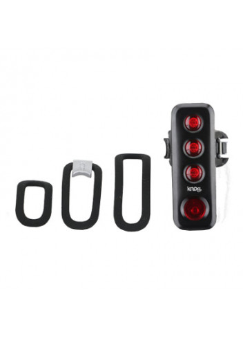 eclairage-arriere-4-leds-blinder-road-r70---knog_full_2