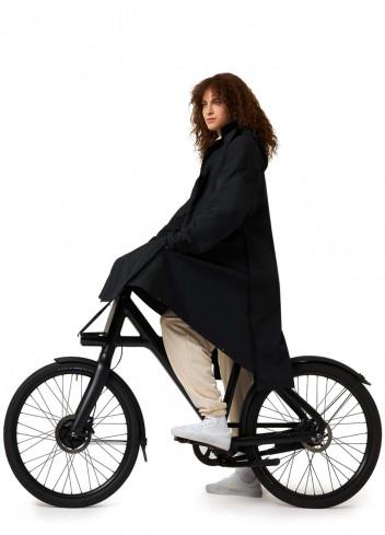 Parka pluie vélo MAC - Maium Amsterdam