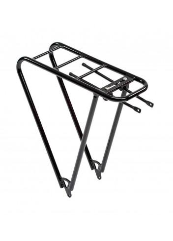 Porte-bagages arrière Pelago Utility Rear Rack