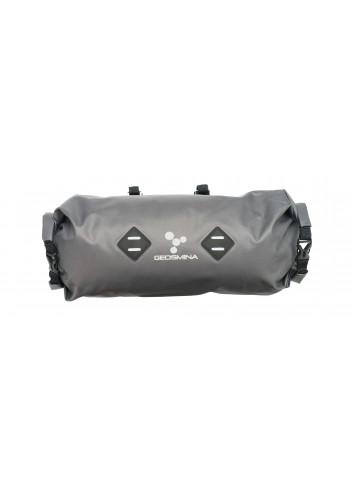Sacoche de guidon bikepacking 10L - Geosmina