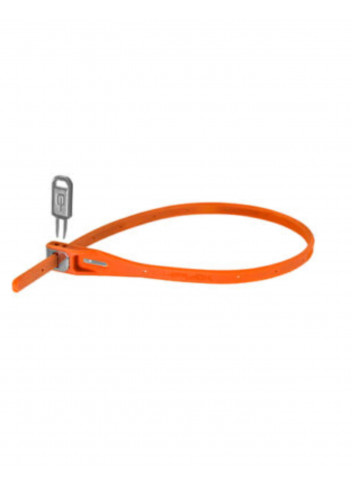 Collier antivol à clé Z Lok - Hiplok