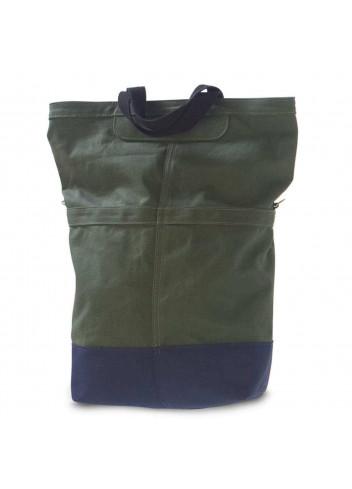 linus-accessory-bag-sac-army-green-royal-hero-2000x1333