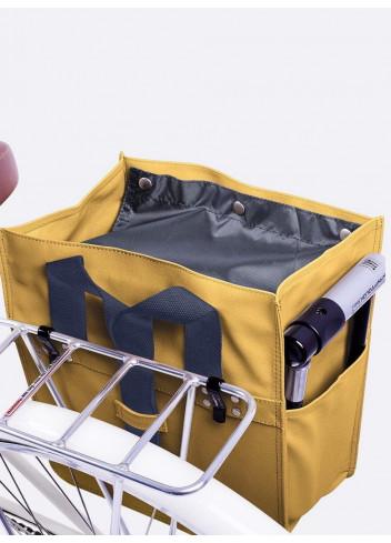 linus-accessory-bag-linden-mustard-navy-on-bike-2-2000x1333 (1)