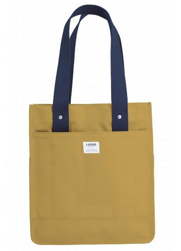 Linden-Mustard-2000x1333_befc16ad-0086-4129-8e6b-b06a4ead8e03 (1)