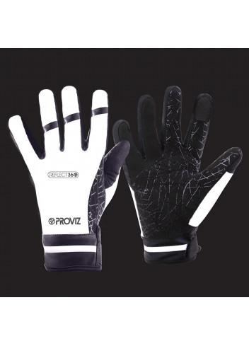 360-gloves-new-on-lr