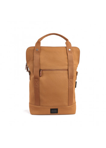weathergoods-bicycle-bag-city-tote-cognac-front-expanded