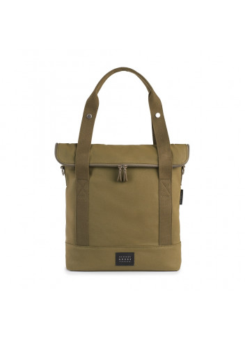 weathergoods-bicycle-bag-city-tote-olive-front-1