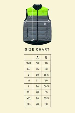 reverse-khaki-gofluo-size-chart.jpg