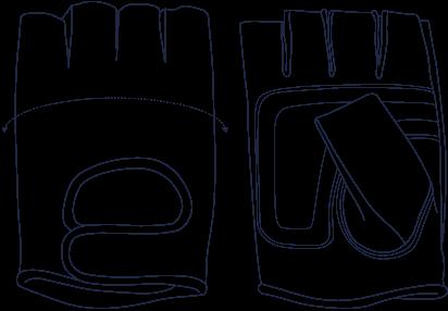 gloves-fit-guide_1600x.jpg?v=1572059278