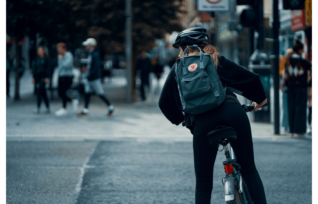 Comment avoir une bonne conduite à vélo ?